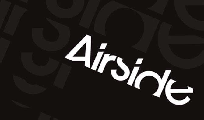 Airside Studio
