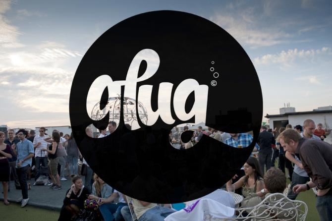 Glug Events review