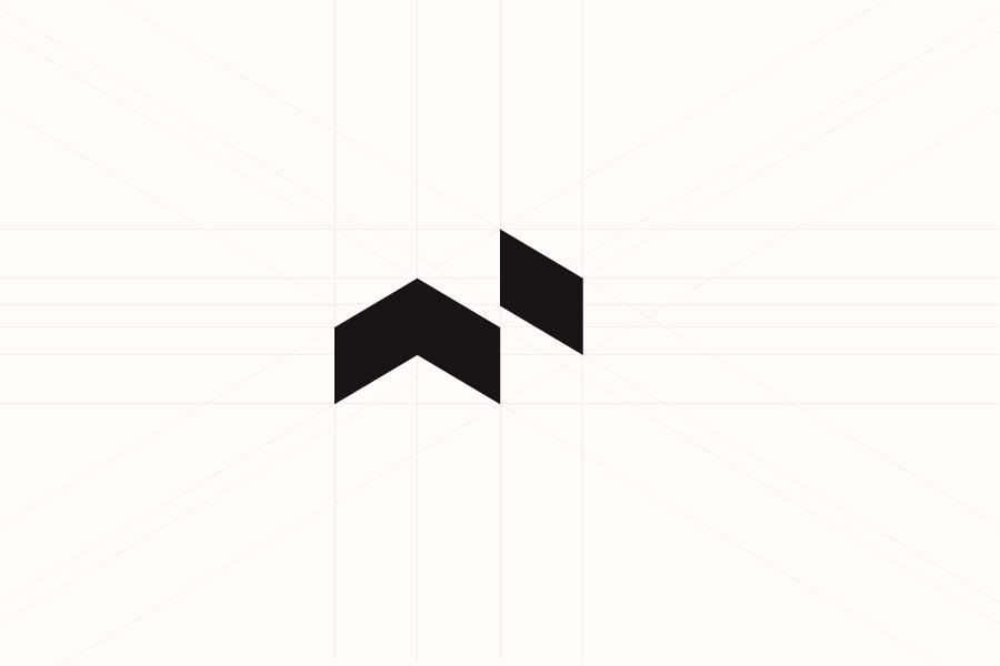 Fiasco Design final icon