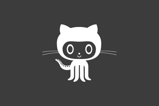 Git hub 1