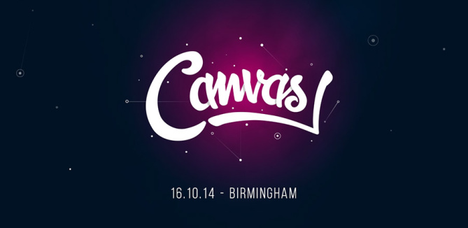 canvas conference