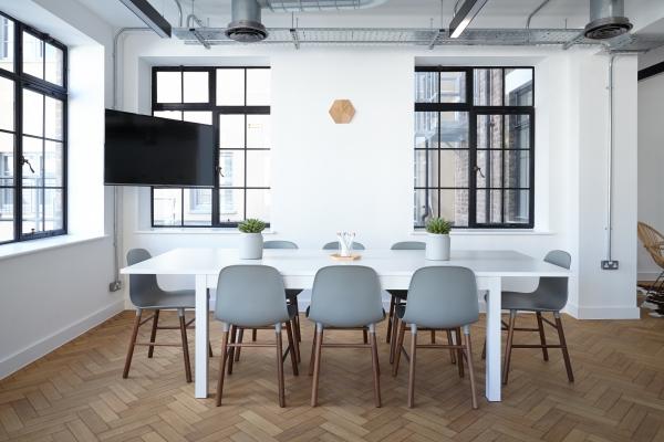workshop-meeting