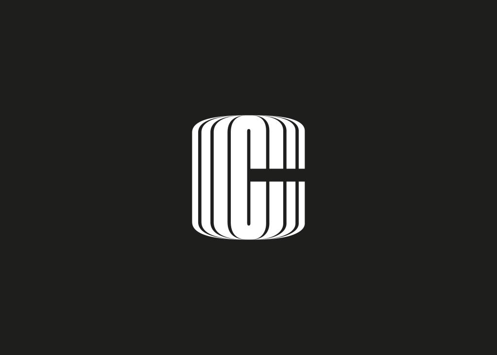 Clockwise Icon design by Fiasco Design