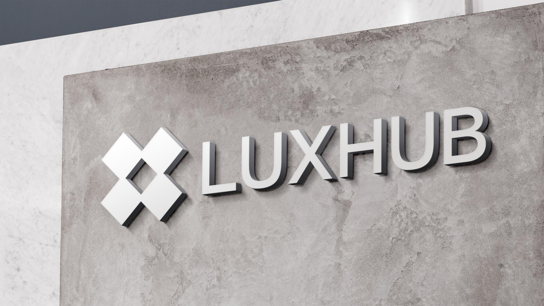 Luxhub 6