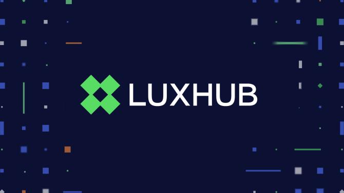 Luxhub 1