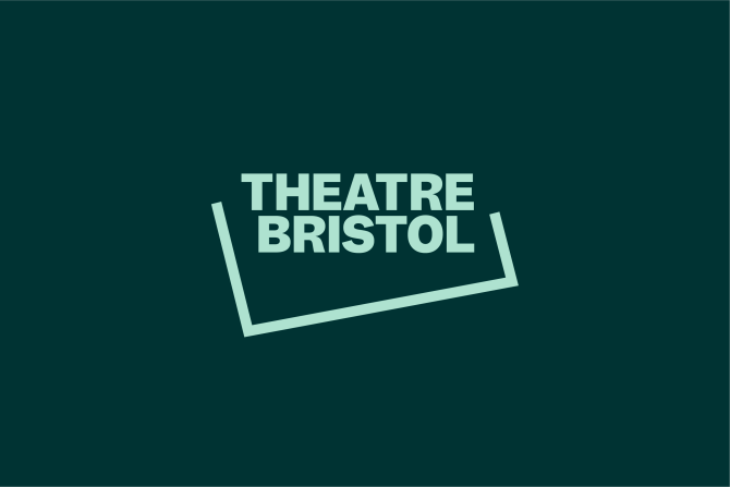 Theatre Bristol thumbnail